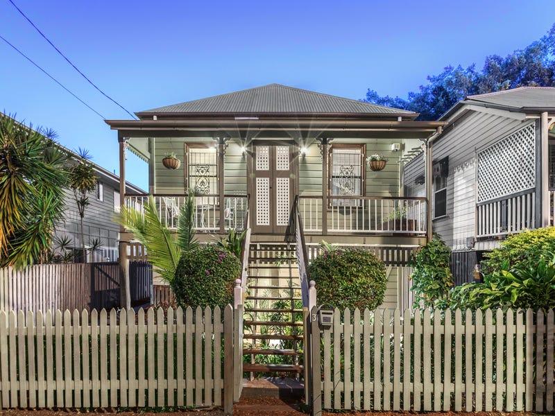 37 Fisher Street, East Brisbane, Qld 4169