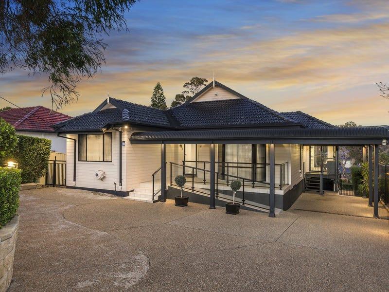 21 Atkins Road, Ermington, NSW 2115