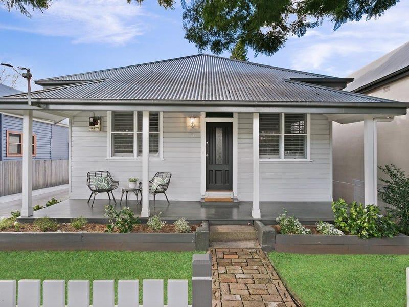 5 Warrane Street, Lorn, NSW 2320