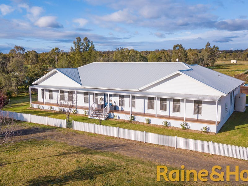 2 Torryburn Way, Dubbo, NSW 2830