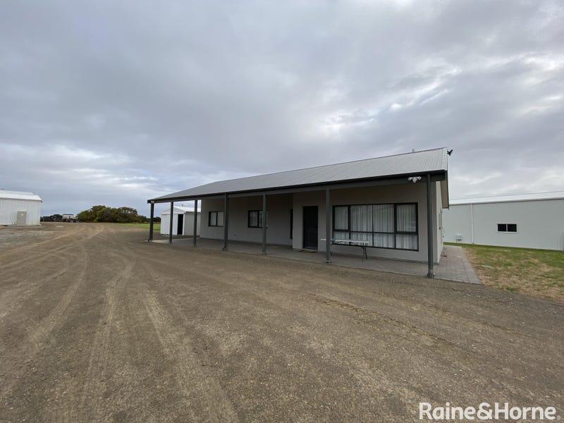 House B/437 Germantown Road, Two Wells, SA 5501