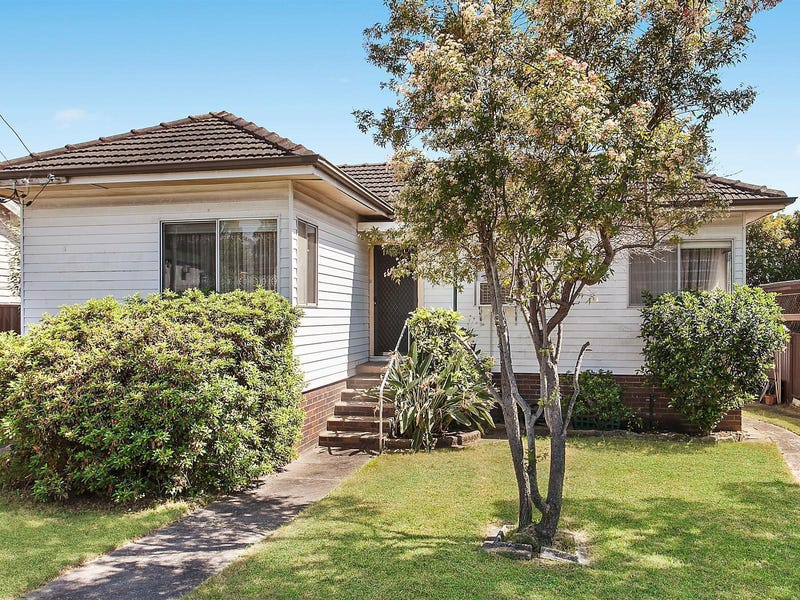 19 Young Street, Parramatta, NSW 2150