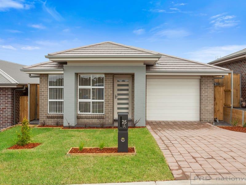 25a Lagoon Avenue, Bolwarra, NSW 2320