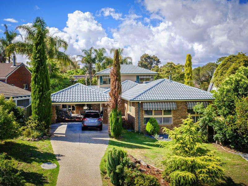 47 Western View Dr, West Albury, NSW 2640