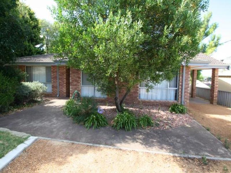 1 Hockins Place, Australind, WA 6233