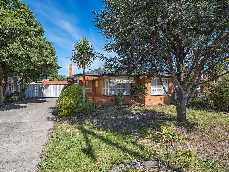 74 Botha Avenue, Reservoir, Vic 3073