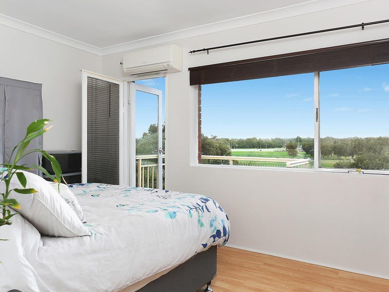 11/14A Meadow Crescent, Meadowbank, NSW 2114
