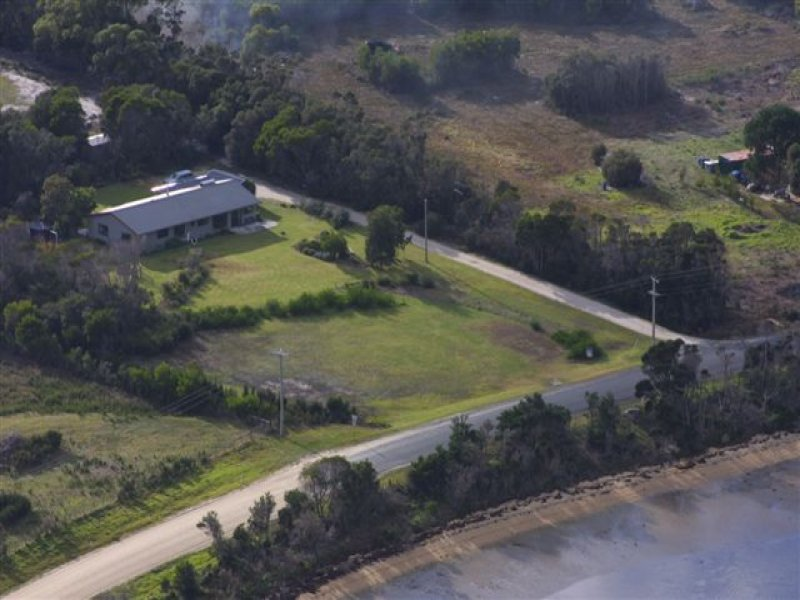 1331 Coast Road, Lady Barron, Tas 7255