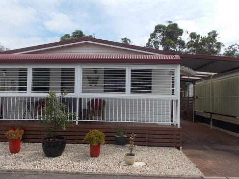 137 2129 Nelson Bay Road, Williamtown, NSW 2318