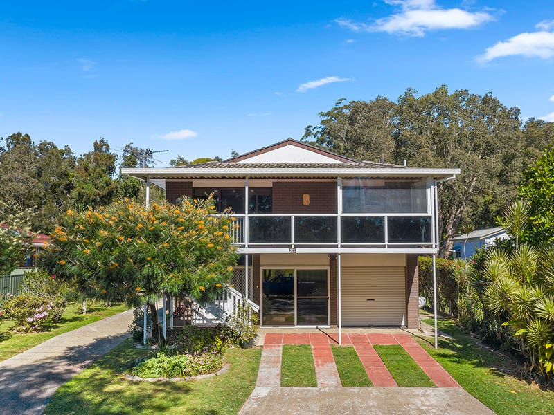 9/21 Bellingen Street, Urunga, NSW 2455