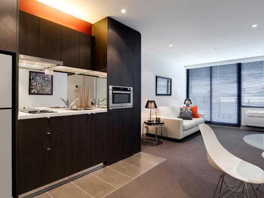 53 Batman Street, West Melbourne, Vic 3003
