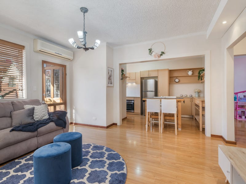 7/70 HAMILTON ROAD, Fairfield, NSW 2165