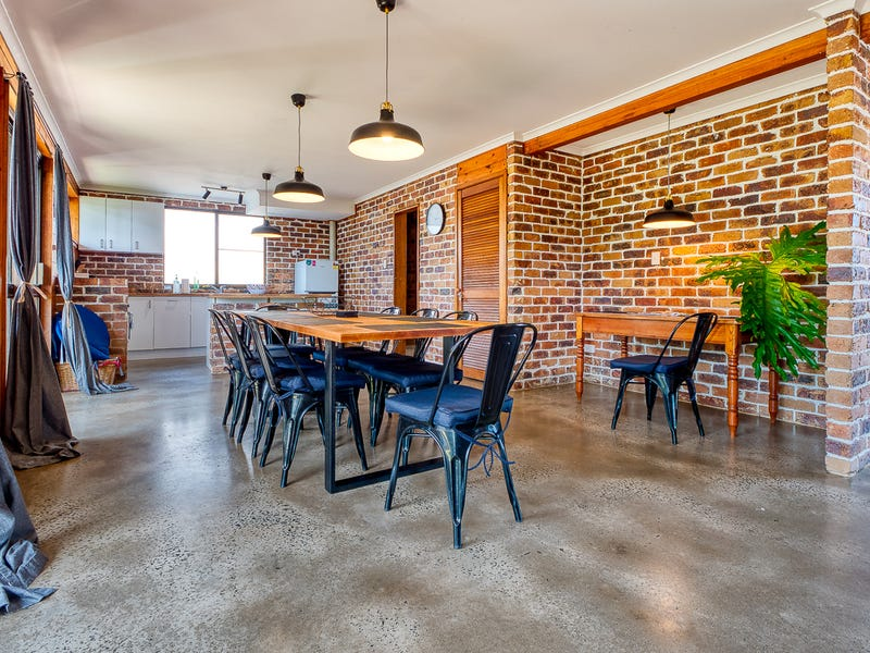 5/66 Ballina Street (House is located in Park Lane), Lennox Head, NSW 2478