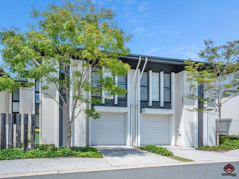 18 Archipelago Street, Pacific Pines, Qld 4211