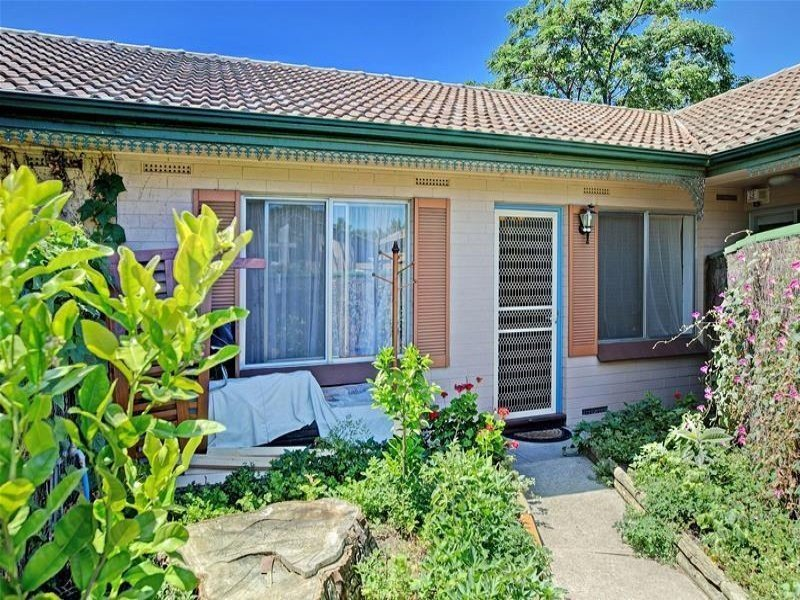 6/159 Young Street, Parkside, SA 5063