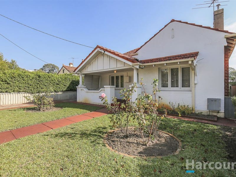 185 Railway Parade, Maylands, WA 6051