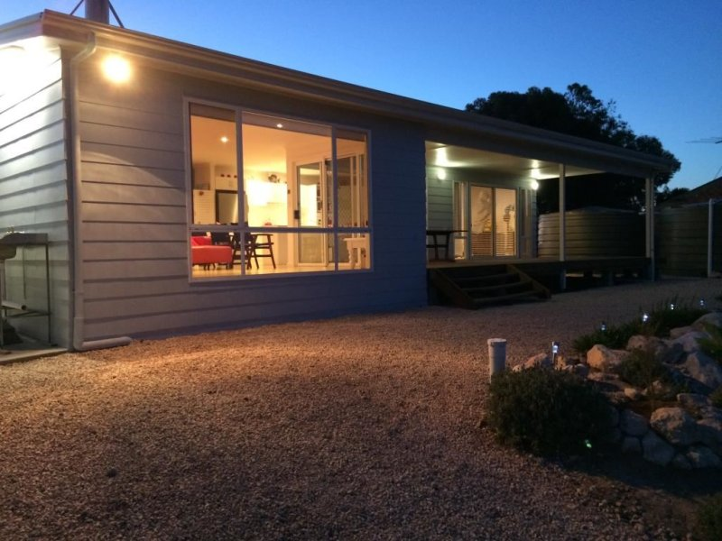 66 Bayview Road, Point Turton, SA 5575