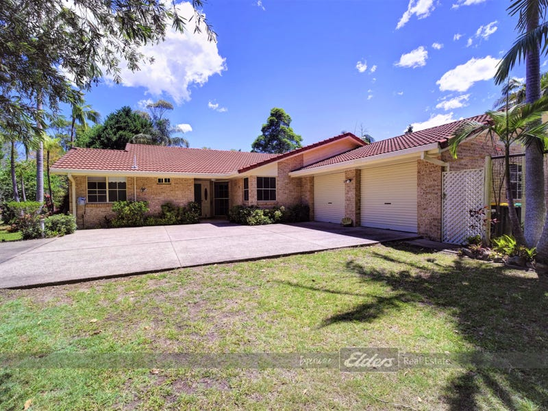 15 Chelmsbrook Drive, Rainbow Flat, NSW 2430