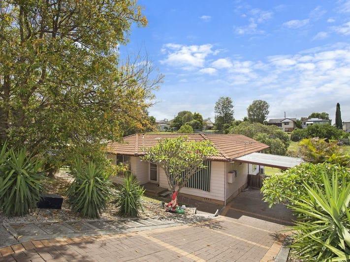 13 Brigantine St, Rutherford, NSW 2320