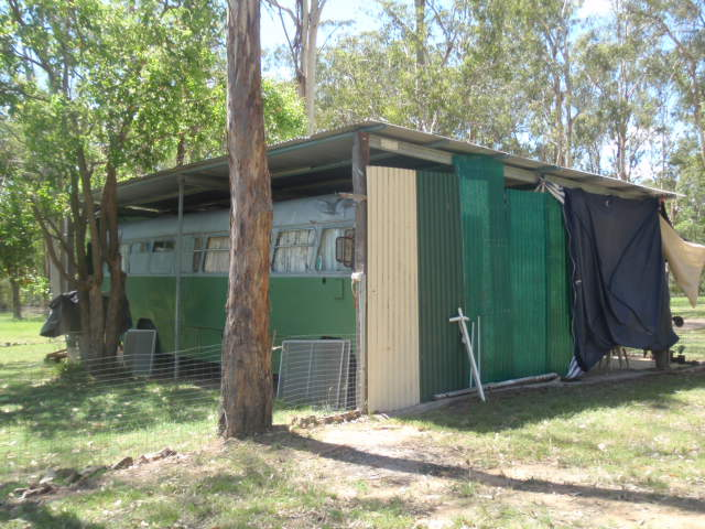 Address available on request, Taromeo, Qld 4314