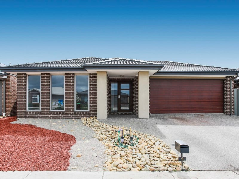 9 Cortula Road, Cranbourne East, Vic 3977