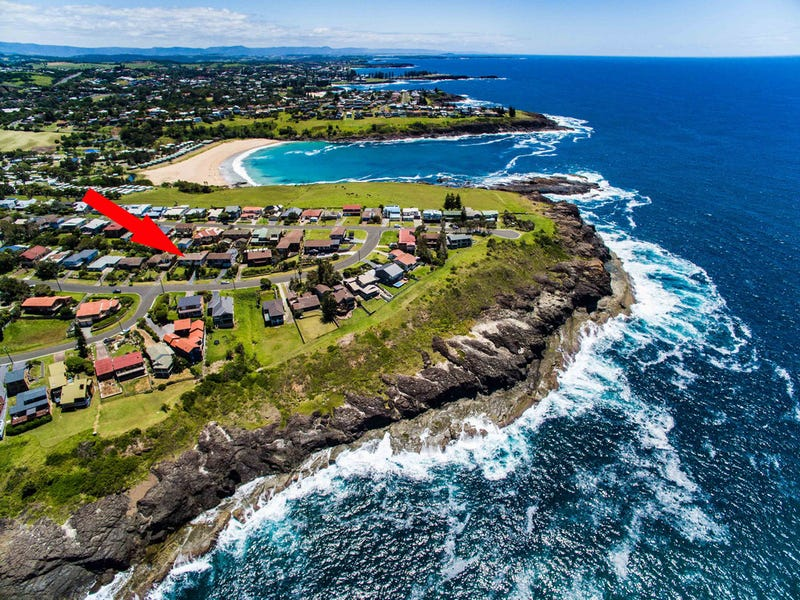 77 Kalang Road, Kiama Heights, NSW 2533