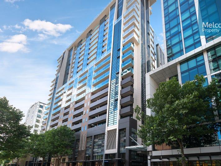1708/218 A'beckett Street, Melbourne, Vic 3000