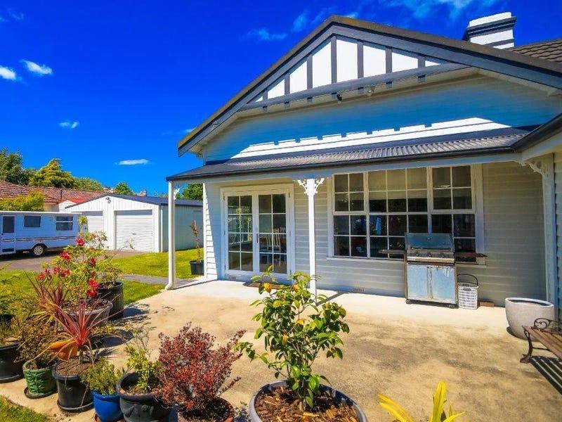 6 Nicholls Street, Devonport, Tas 7310