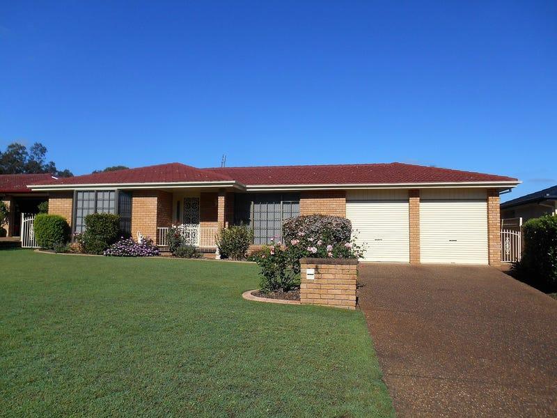 10 Bloomfield Street,, Stanford Merthyr, NSW 2327