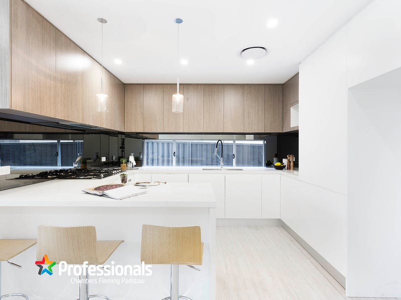 28 Greenway Parade, Revesby, NSW 2212