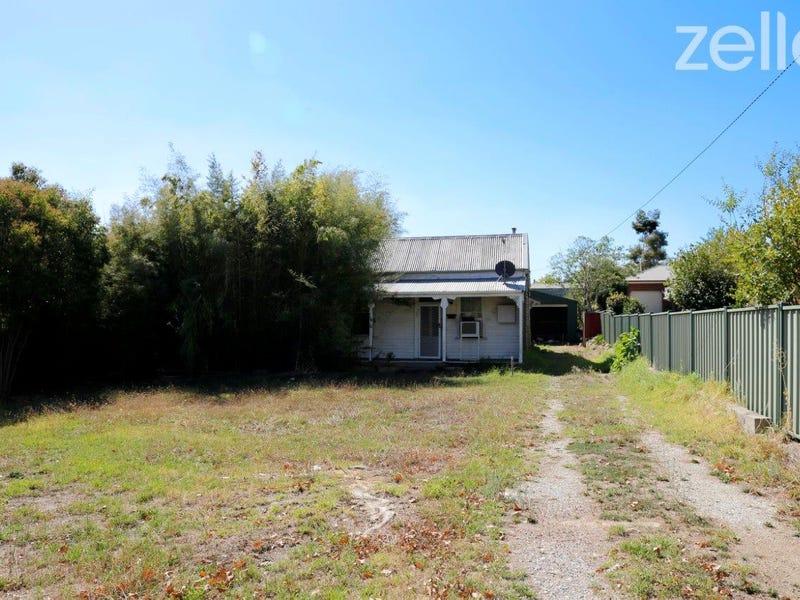 320 Norfolk Street, East Albury, NSW 2640