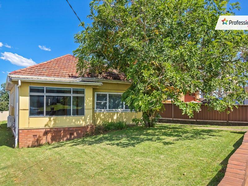 38 Ferris Street, Ermington, NSW 2115
