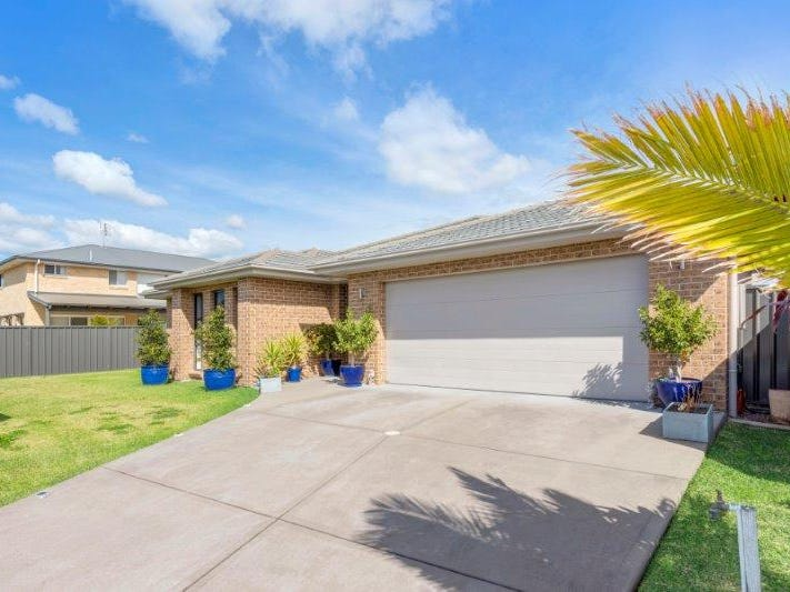 9 John Fallins Close, Belmont North, NSW 2280