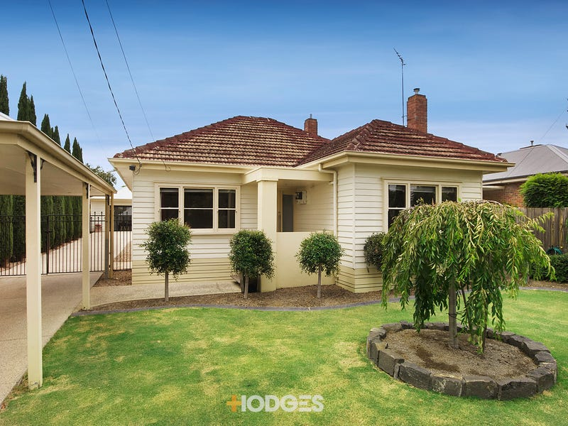55 Lascelles Avenue, Manifold Heights, Vic 3218