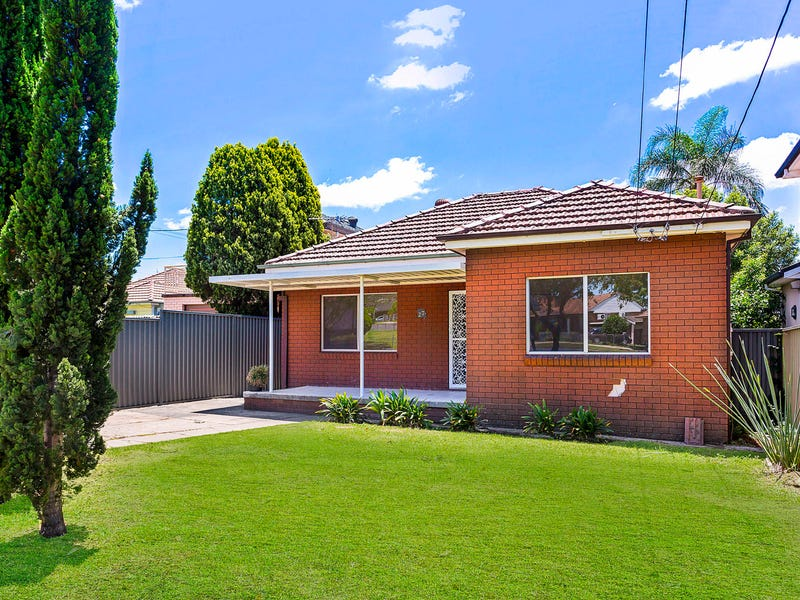 27 Doyle Road, Revesby, NSW 2212