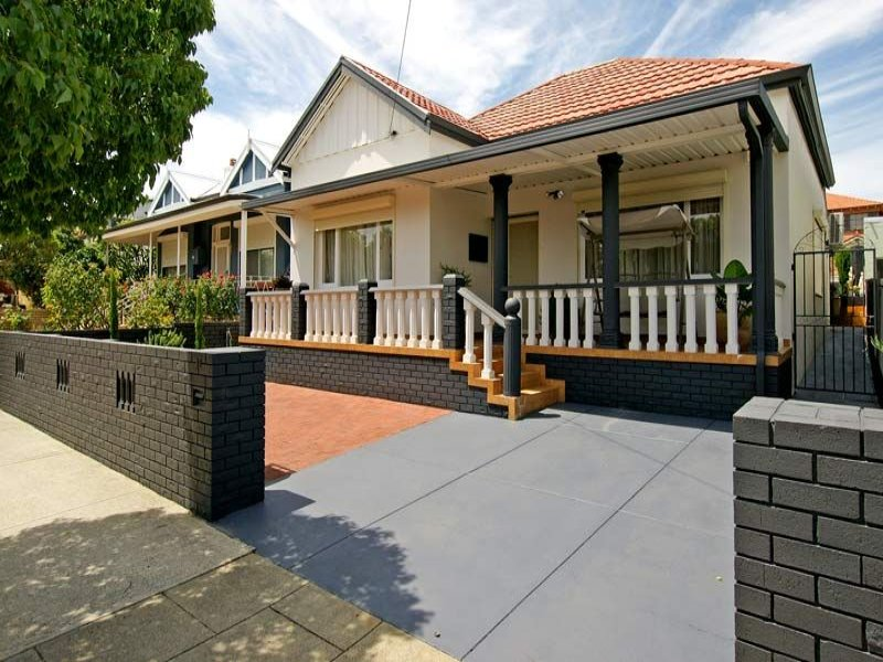 38 Camelia Street, North Perth, WA 6006