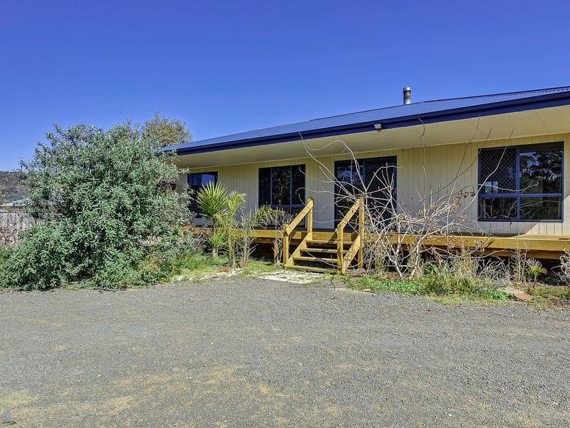 21 Gate Five Road, Carlton, Tas 7173