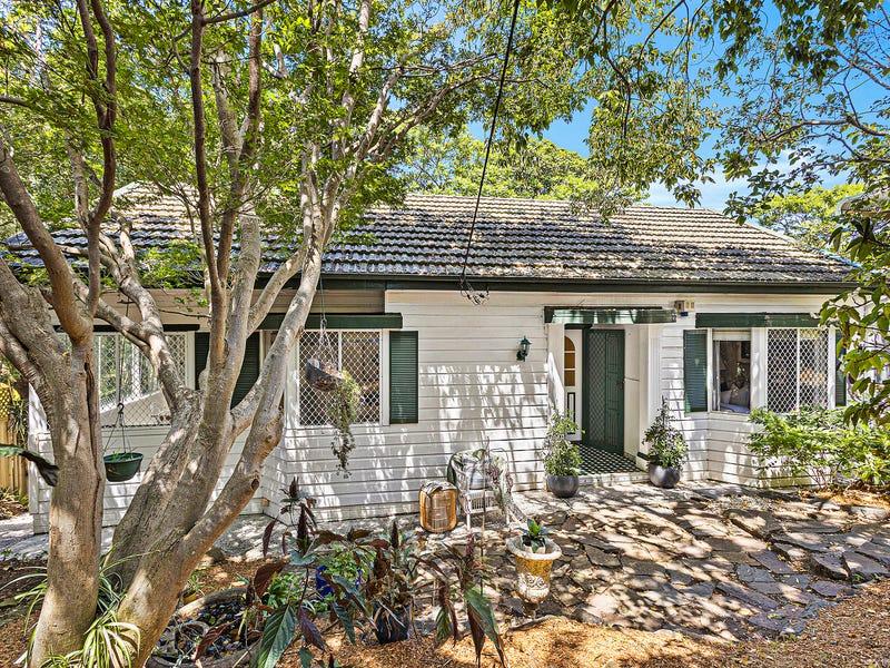 19 Woodlawn Avenue, Mangerton, NSW 2500