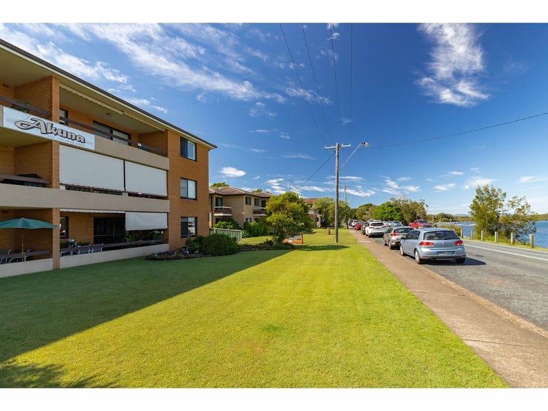 16/112 Little Street 'Akuna', Forster, NSW 2428