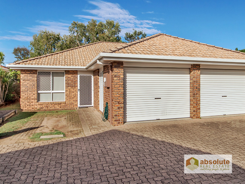 10 Pohlman Ct, Brendale, Qld 4500