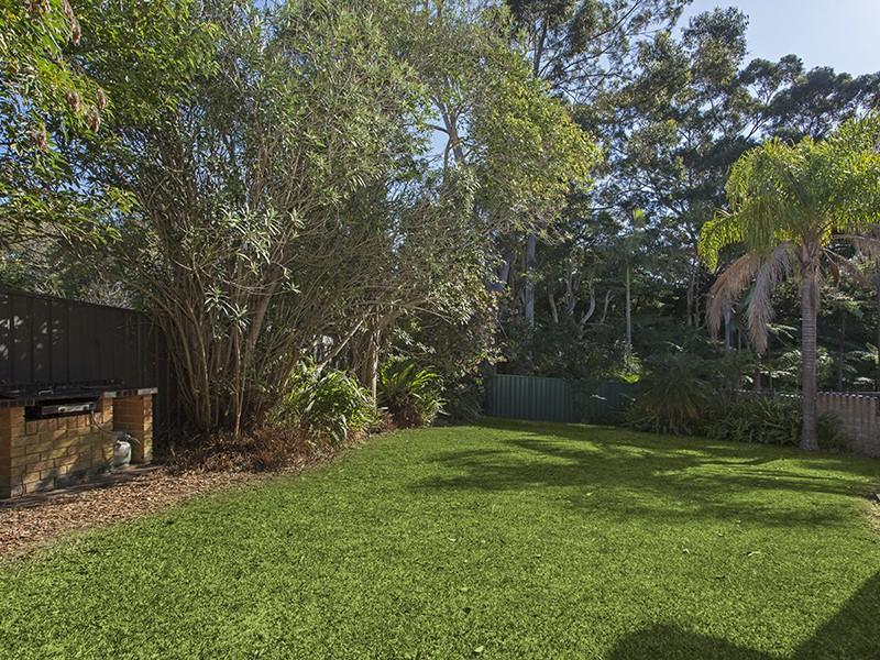 3 Gosby Avenue, Miranda, NSW 2228