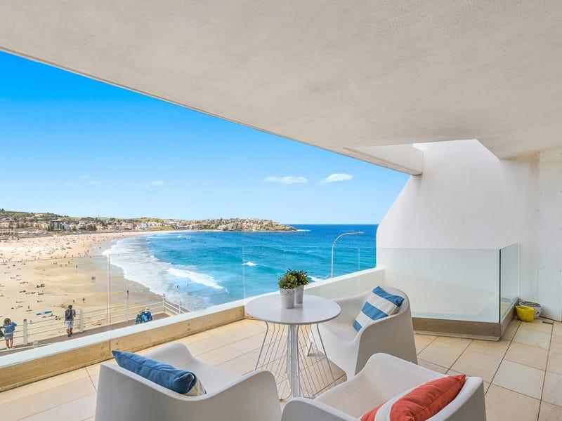 7/2-4 Notts Avenue, Bondi Beach, NSW 2026