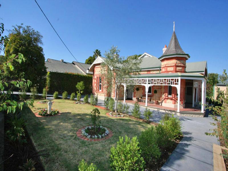86 Kensington Road, Toorak Gardens, SA 5065