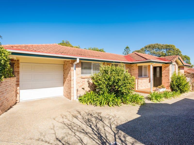 2/27 National Avenue, Loftus, NSW 2232