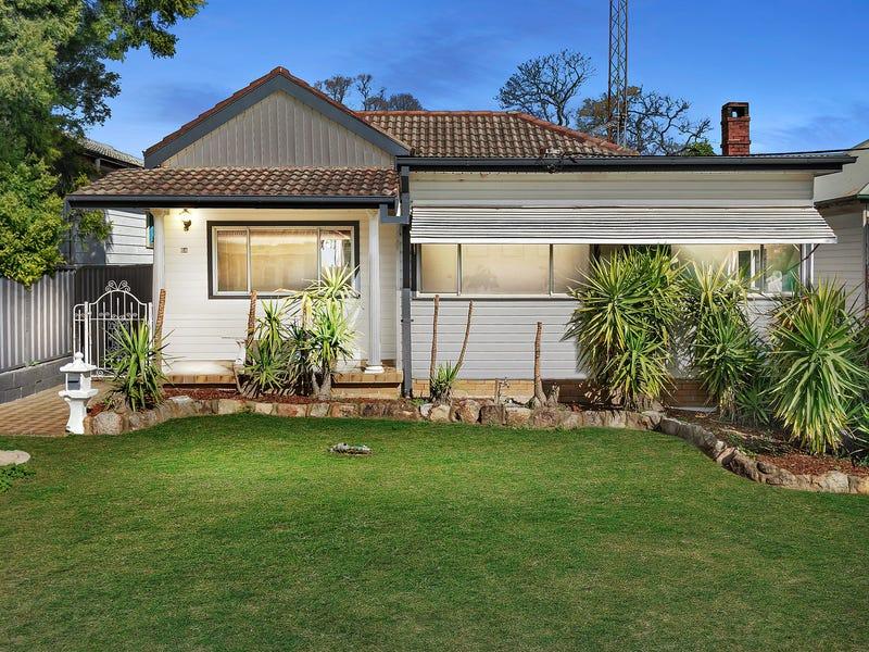 68 Aberdare Street, Kurri Kurri, NSW 2327