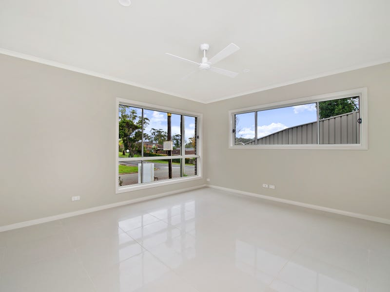 1A Treetops Crescent, Port Macquarie, NSW 2444