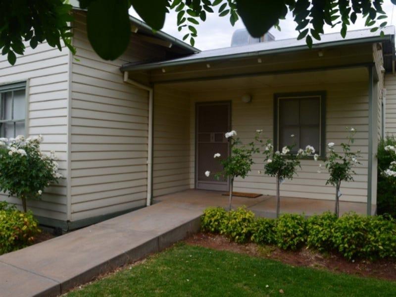 1 Barnett Street, Swan Hill, Vic 3585