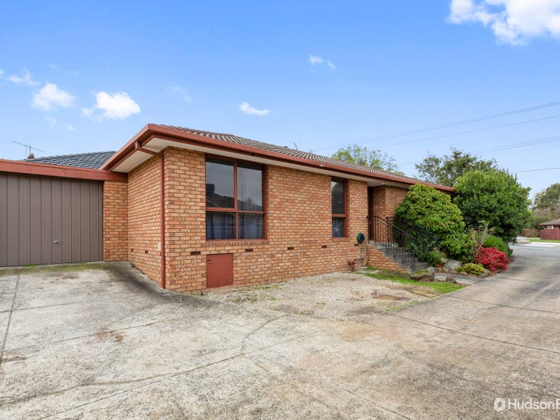 1/7 Wetherby Road, Doncaster, Vic 3108