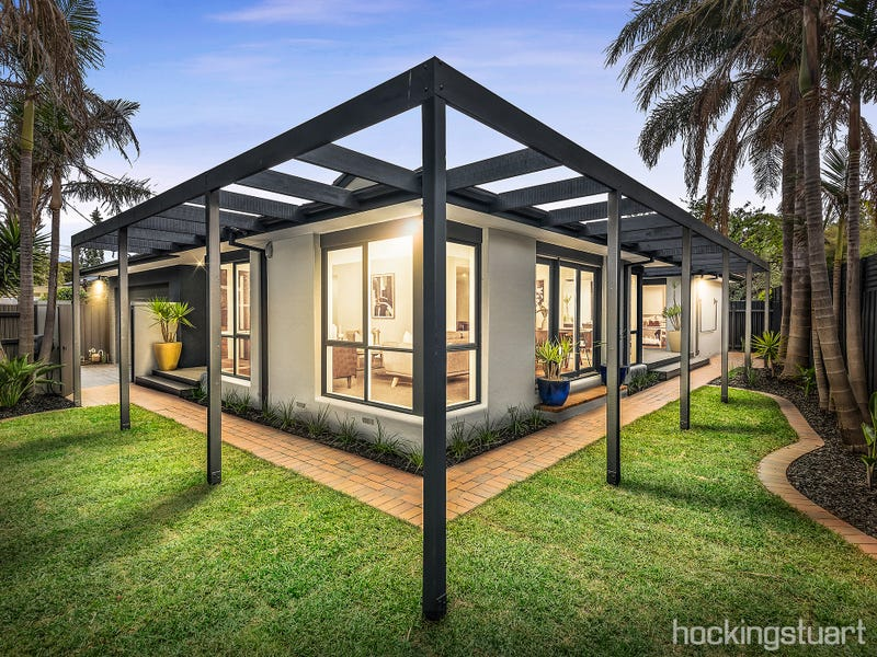 23A Seventh Street, Parkdale, Vic 3195