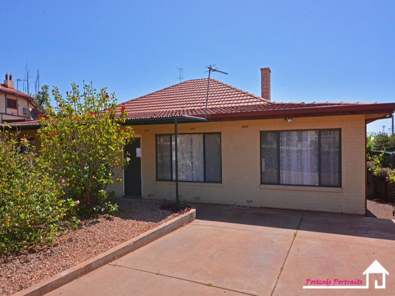 52  Cudmore Terrace, Whyalla, SA 5600